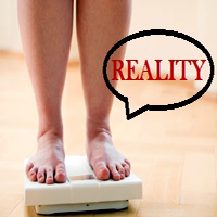 Reality of Obesity | BeLiteWeight | Weight Loss Services