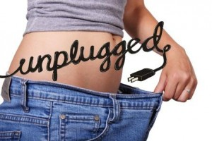 Why You Need to Unplug for Better Health