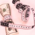 Give yourself monetary rewards to help you on your weight loss journey | BeLiteWeight | Weight Loss Services