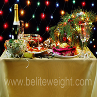 A Very Merry Christmas from BeLite Weight