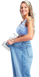 Weight Loss Surgery is Curing Diabetes