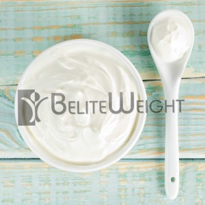 Yogurt|BeLite Weight|Weight Loss Services