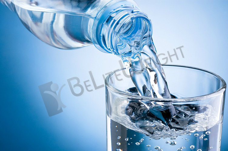 Benefits of Water|BeLite Weight|Weight Loss Services