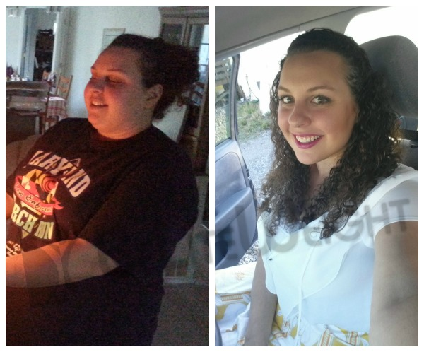 BeLite Weight Success Stories