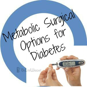 Metabolic-Surgical-Options-for-Diabetes
