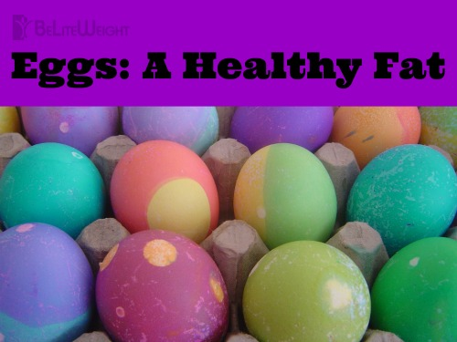 eggs benefits protein health healthy carbs weight loss