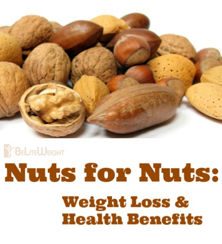 nuts for nuts weight loss health nutrition surgery vsg bariatric sleeve bypass healty fat protein