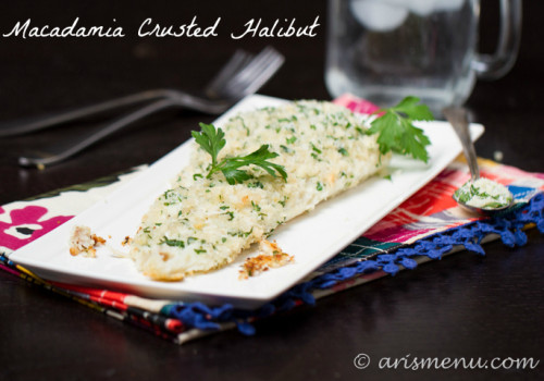 Macadamia-Crusted-Halibut-paleo-.jpg