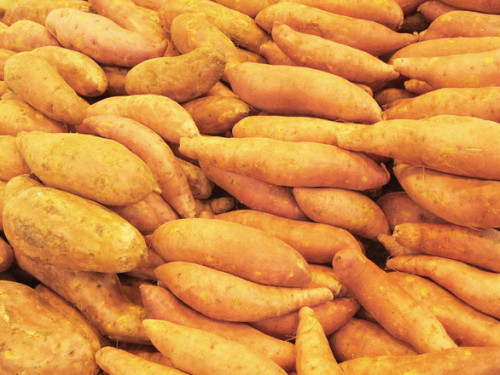 simpel carbs white rice glycemic index load unhealthy diabetics yams health carbohydrates protein weight loss