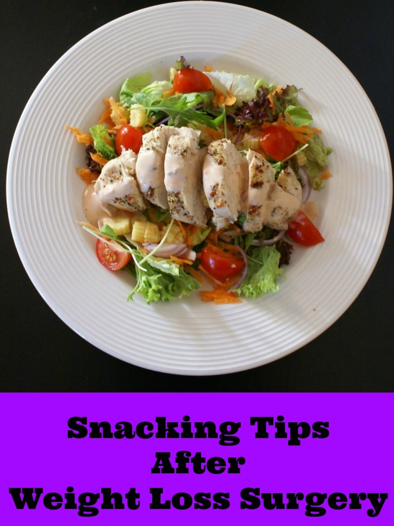 snacking-tips-cover
