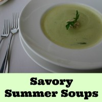 Soup Banner