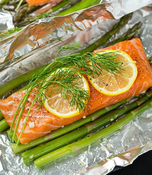5-ingredient-dinner-salmon