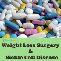 weight loss surgery benefits health ebfore after wls gastric bypass sleeve