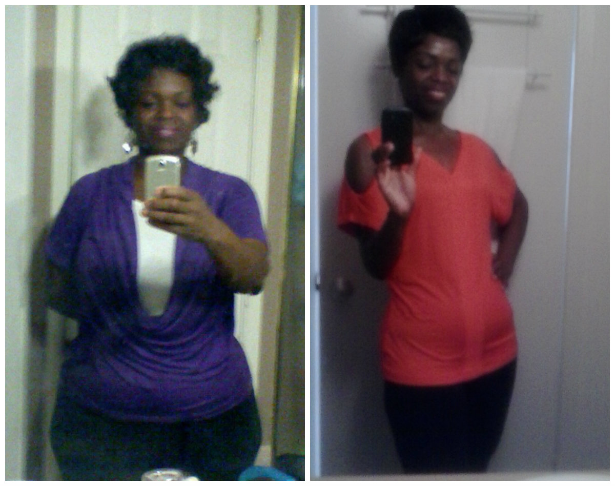 Tonya O Before and After Gastric Sleeve Surgery.jpg