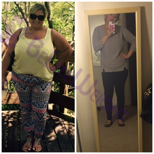 Mama June Flaunts Extreme 60 Pound Weight Loss After: Gastric Sleeve Weight Loss First 3 Months