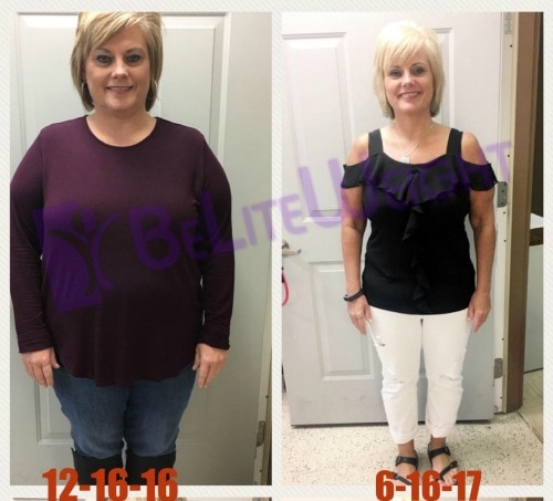 hcg drops for weight loss yahoo group